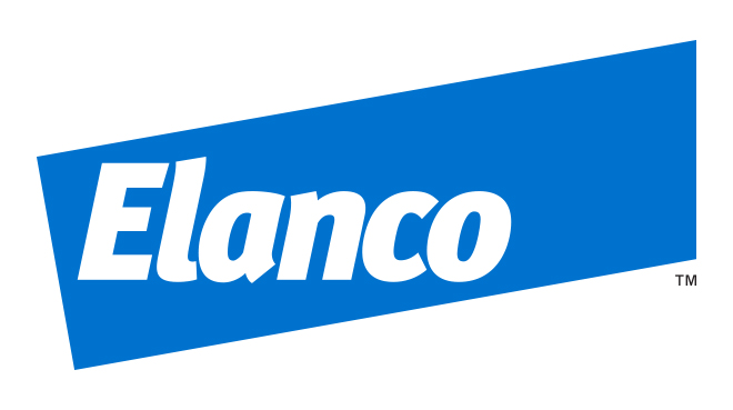 Elanco Logo Blue